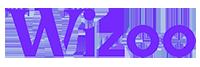 Wizoo Logo